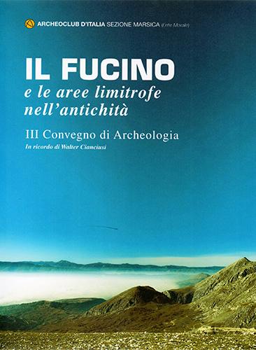 il_fucino_3